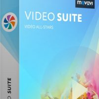 Movavi Video Suite 17.4.0 Full Serial Key & Patch Download