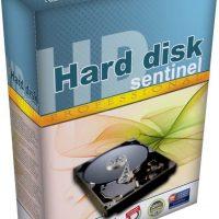 Hard Disk Sentinel Pro 5.30 Build 9417 Full Crack Download