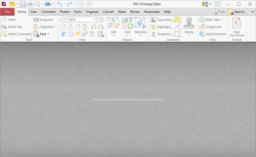 PDF-XChange Editor Plus 7.0.326.0 Serial Key + Patch Download