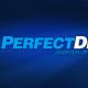 Raxco PerfectDisk Professional 14.0.893 Full Keygen Download