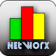 SoftPerfect NetWorx 6.2.1 License Key + Crack Download