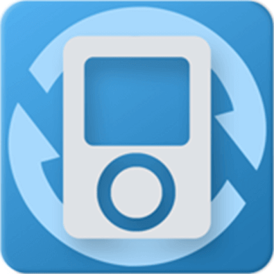 Syncios Manager Pro 6.5.0 Patch & License Key Download