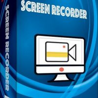 ZD Soft Screen Recorder 11.1.13 Crack & Serial Key Download