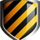 HomeGuard Professional 5.5.1 Full Crack & License Key Download
