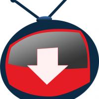 YTD Video Downloader Pro 5.9.10 Crack & License Key Download