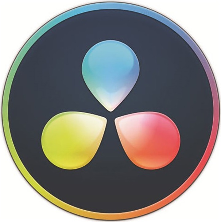 DaVinci Resolve 15.2.1.5 Crack & License Key Download