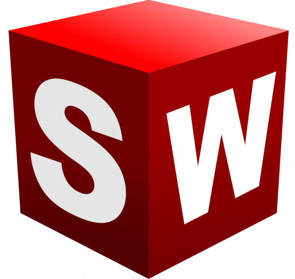 SolidWorks Full Premium Crack {Updated} Free Download
